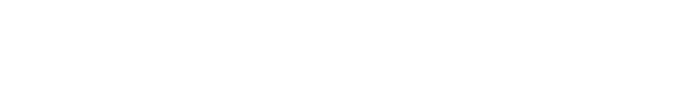 日本マス・コミュニケーション学会 Japan Society for Studies in Journalism and Mass Communication